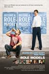 rolemodels_poster.jpg