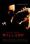 willard_poster.jpg