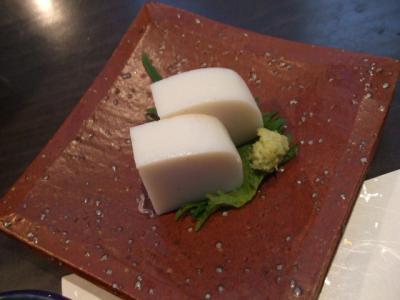 11.手打ち蕎麦 銀杏 (14)