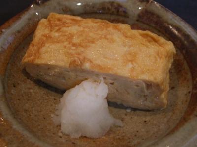 11.手打ち蕎麦 銀杏 (22)