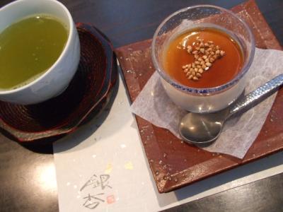 11.手打ち蕎麦 銀杏 (42)