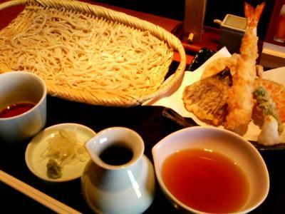 2.蕎・馳走 岩舟 (4)