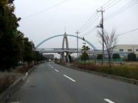 1.狭山 秀庵 (1)