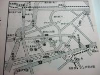 1.狭山 秀庵 (22)