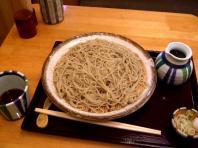 9.蕎麦切 森の (5)