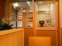 1.亀戸 山水 (3)