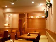 1.亀戸 山水 (4)