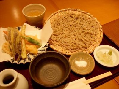 1.亀戸 山水 (6)