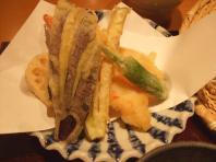 1.亀戸 山水 (9)