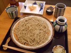 11.蕎麦切 森の (3)