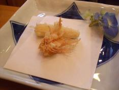 11.蕎麦切 森の (5)