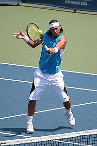 200px-Nadal-2006.jpg