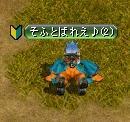 20060708225436.jpg