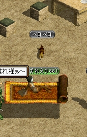 20060711213601.jpg