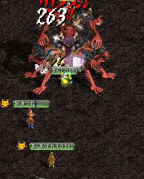 20061227050844.jpg