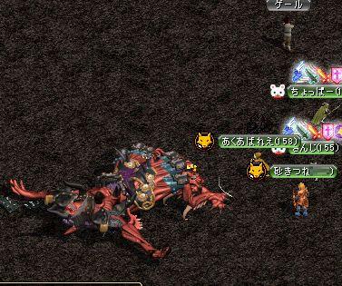 20061227050854.jpg