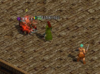 20070201064521.jpg