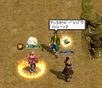 20070212082724.jpg