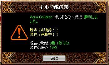 20070217104351.jpg