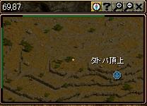 20070407043922.jpg
