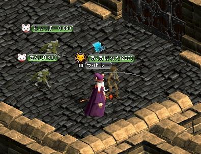 20070407044052.jpg