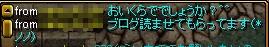 20070513052959.jpg