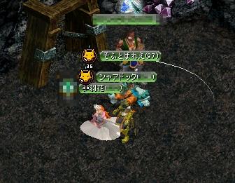 20070516051544.jpg
