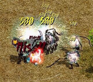 20070612173537.jpg
