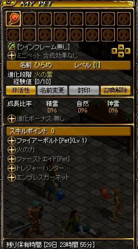 20071013135358.jpg