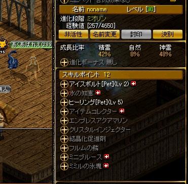 20071125032439.jpg