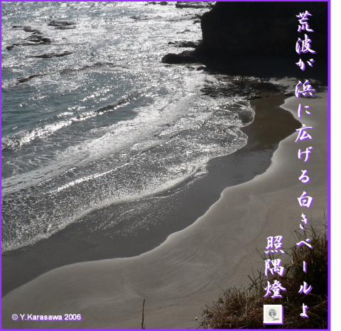 0226浜のベール