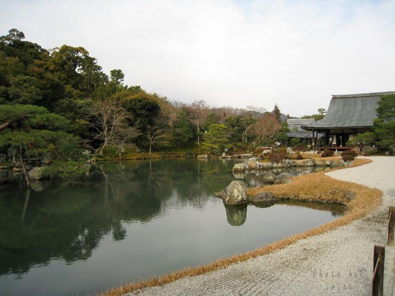 曹源池庭園1
