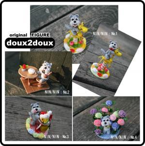 doux2doux.jpg