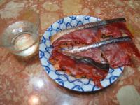 sake200907112.jpg
