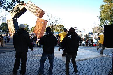 16-DSC_0517.jpg