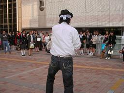 street-2006.11.5-5.jpg