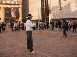 street-2006.11.5-6.jpg