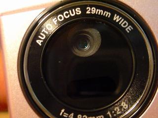 DSC00007_20081220220804.jpg