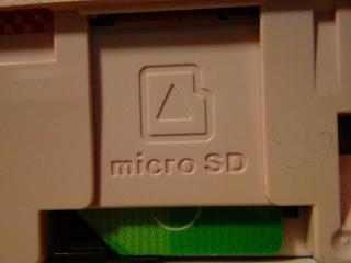 DSC00018_20081220221033.jpg
