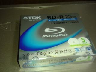 DSC00296_20090929020631.jpg