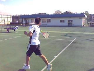 Tennis0030.jpeg
