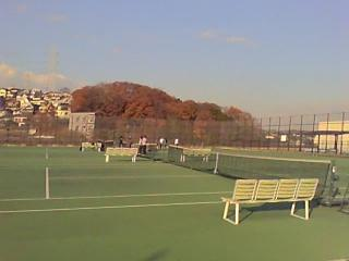 Tennis0167.jpeg
