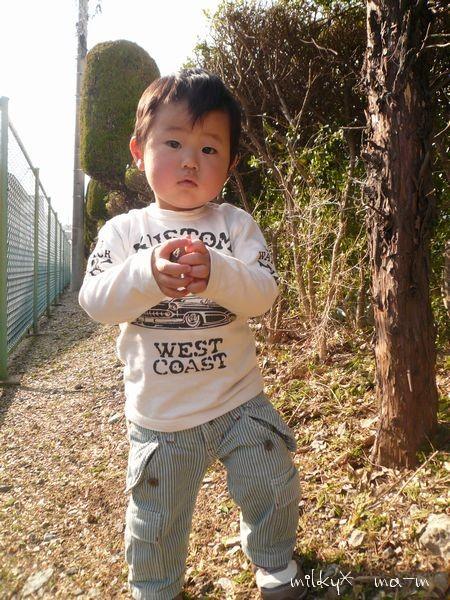 000_20090215013206.jpg