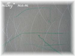 17_20090318033800.jpg