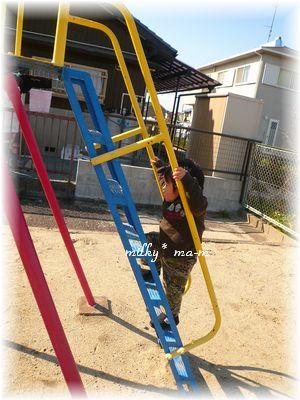 2_20090304171801.jpg