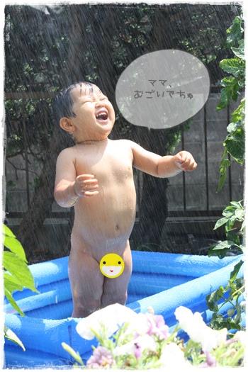 4_20090731035759.jpg