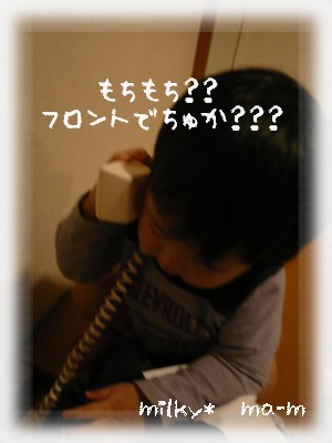 a17_20081126033330.jpg