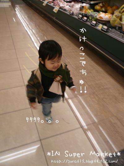 a4_20081214123134.jpg