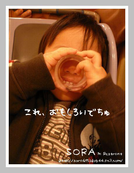 a_20081208092550.jpg
