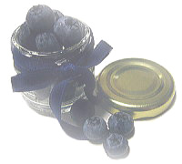 blueberrybins.jpg